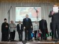 lev-tolstoj-2014-chestvovanie-veteranov-afganskoj-vojny-02