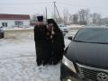 lev-tolstoj-2014-vizit-episkopa-maksima-v-rajonnuyu-bolnicu-01