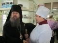 lev-tolstoj-2014-vizit-episkopa-maksima-v-rajonnuyu-bolnicu-02
