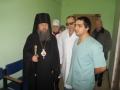 lev-tolstoj-2014-vizit-episkopa-maksima-v-rajonnuyu-bolnicu-03