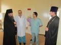 lev-tolstoj-2014-vizit-episkopa-maksima-v-rajonnuyu-bolnicu-04
