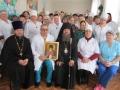 lev-tolstoj-2014-vizit-episkopa-maksima-v-rajonnuyu-bolnicu-05