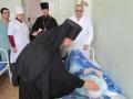 lev-tolstoj-2014-vizit-episkopa-maksima-v-rajonnuyu-bolnicu-06