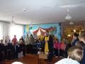 молебен в школе с.Юсово 18.09 2014 002