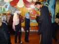 молебен в школе с.Юсово 18.09 2014 013