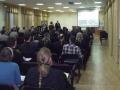 trezvenie-2013-06