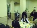 trezvenie-2013-09