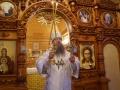 novopolyane-2013-arxipastyrskij-vizit-01