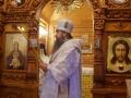 novopolyane-2013-arxipastyrskij-vizit-02