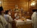 novopolyane-2013-arxipastyrskij-vizit-03