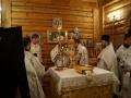 novopolyane-2013-arxipastyrskij-vizit-04