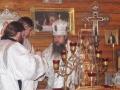 novopolyane-2013-arxipastyrskij-vizit-05