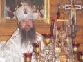 novopolyane-2013-arxipastyrskij-vizit-06