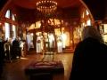 el-eparhy_2013_novopolanye_bozh_liturgia_01