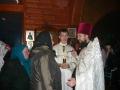 el-eparhy_2013_novopolanye_bozh_liturgia_02