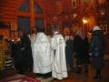 el-eparhy_2013_novopolanye_bozh_liturgia_03
