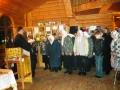 el-eparhy_2013_novopolanye_bozh_liturgia_04