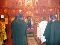 el-eparhy_2013_novopolanye_bozh_liturgia_06