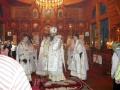 el-eparhy_2013_novopolanye_bozh_liturgia_07