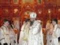el-eparhy_2013_novopolanye_bozh_liturgia_eskiz