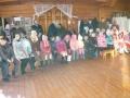 novopolyanje-2013-voskr-shkola-02