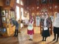 novopolyanje-2013-voskr-shkola-03