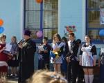школа с Кривополянье (2)
