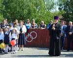 школа с Кривополянье (3)
