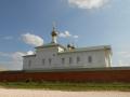 Святые места Рязанской области