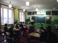 preobrazhene-2013-urok-opk-01