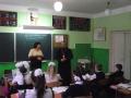 preobrazhene-2013-urok-opk-02