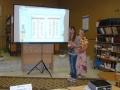 ПУ -29 урок по славянской письменности 21 мая (12)