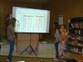 ПУ -29 урок по славянской письменности 21 мая (13)