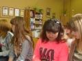 ПУ -29 урок по славянской письменности 21 мая (2)