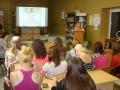 ПУ -29 урок по славянской письменности 21 мая (7)