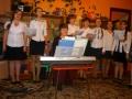 el-eparhy_sloboda_koncert_detsad_08