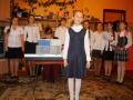 el-eparhy_sloboda_koncert_detsad_09