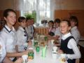 el-eparhy_sloboda_koncert_detsad_10