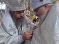 DSC_2734Елецкая епархия