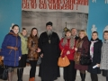 solovyovo-2013-missionerskaya-akciya-02