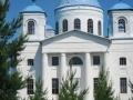 Никольский храм,с.Урусово