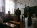 stanovoe-2014-opk-01