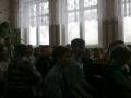 stanovoe-2014-opk-02