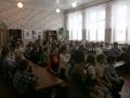stanovoe-2014-opk-03
