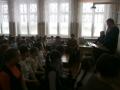 stanovoe-2014-opk-04