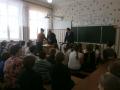 stanovoe-2014-opk-06