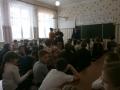 stanovoe-2014-opk-07
