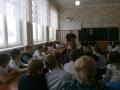 stanovoe-2014-opk-08