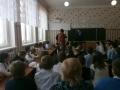 stanovoe-2014-opk-09