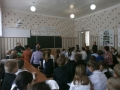 stanovoe-2014-opk-11